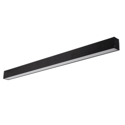 Pelsan - PELSAN RECTA LED 40W 120CM 4000K