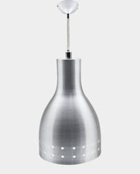 Lampist - LAMPİST SARKIT ARMATÜR