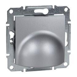 Schneider Electric - SCHNEİDER ELECTRİC SEDNA KABLO ÇIKIŞI ALÜMİNYUM SDN5500160
