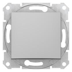 Schneider Electric - SEDNA VAVİEN ALÜMİNYUM 8690495032604