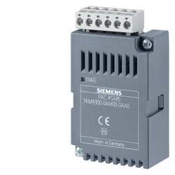 Siemens - SİEMENS RS HABERLEŞME MODÜLÜ RS485PROFİ 4011209761605
