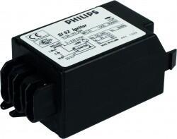 Philips - SI 52 220-240V 50/60HZ 871150091554230