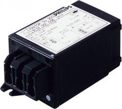 Philips - BALAST SI 54 380-415V 50/60HZ 871150091548130