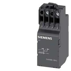 Siemens - SİEMENS AÇTIRMA BOBİNİ ESNEK 208-277V AC 50/60 HZ 4042949011576