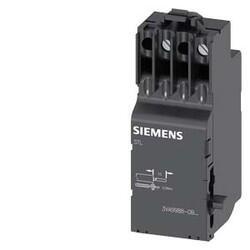 Siemens - SİEMENS AÇTIRMA BOBİNİ SOL AKSESUAR BÖLMESİ 208-277V AC/220-25 50/60 HZ 4042949011477