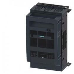 Siemens - SİEMENS YÜK KESİCİ BARA BAĞLANTISI BOY 00/0004011209700284