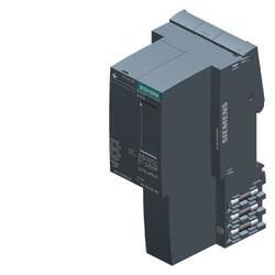 Siemens - SIMATIC ET 200SP BUNDLE PROFINET IMIM155-6PN ST 4047623408154