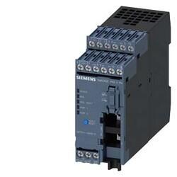 Siemens - SİEMENS SİMOCODE ANA MODÜL PRO V PN 4011209902657
