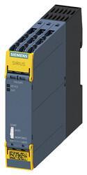Siemens - STANDART EMNİYET RÖLESİ 24VAC/DC 4011209913509