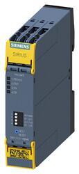 Siemens - SİEMENS STANDART EMNİYET RÖLESİ 24VDC 4011209913547