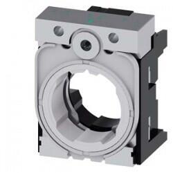 Siemens - SİEMENS KONTAK BLOĞU OLMAYAN TUTUCU SİRİUS ACT METAL 4011209947733