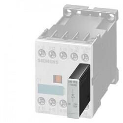 Siemens - SİEMENS RC ELEMAN 24-48 VAC 24-70VDC 4011209267442