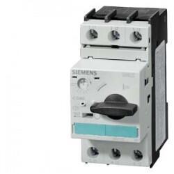Siemens - SİEMENS MOTOR KORUMA ŞALTERİ 50KA S0 11-16A 4011209281202