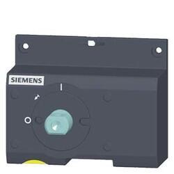 Siemens - SİEMENS DÖNER TAHRİK MEKANİZMASI KİLİTSİZ 4011209762695