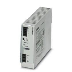 Phoenix Contact - PHOENİX CONTACT GÜÇ KAYNAĞI TRIO-PS-2G/1AC/24DC/10 2903149 4046356960854