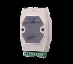 Entes - ENTES USB/RS-485 ÇEVİRİCİ M0849 8699421406571