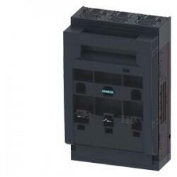 Siemens - SİEMENS SİGORTALI YÜK KESİCİ 250A BOY 14011209761377