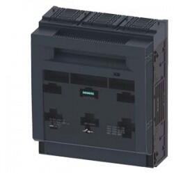 Siemens - SİEMENS SİGORTALI YÜK KESİCİ 630A BOY 34011209765689