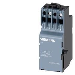 Siemens - SİEMENS DÜŞÜK GERİLİM BOBİNİ 208-230V AC 50/60HZ 4042949001010