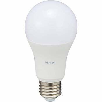 OSRAM LED VALUE 5.5W E27 DUY KLASİK AMPUL BEYAZ IŞIK 500 LÜMEN 4052899971011