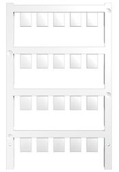 Weidmüller - VP 11-EXE MS VP, BLANKING PLUG, BRASS, NICKEL-PLATED, PG11, IP68 KÖR TAPA 4008190953829