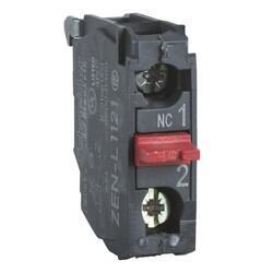 Schneider Electric - SCHNEİDER ELECTRİC XALD KUTULAR İÇİN N/K KONTAK ( TABANA MONTAJ ) 3389110115086
