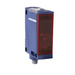 Schneider Electric - SCHNEİDER ELECTRİC PHOTOELECTRIC SENSOR COMPACT XUX8ARCTT16 XUX 3389119039901
