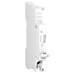 Schneider Electric - SCHNEİDER ELECTRİC YARDIMCI KONTAK OC 3606480382925