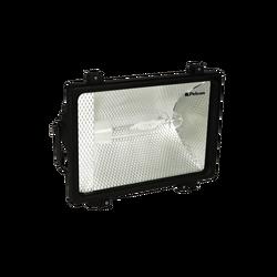 Pelsan - LED PROJEKTOR YENO POLY GOVDE 400W 1 PS MANY SEFFAF TEMP CAM E40 ST 9005 IP65 MH 8693119601637